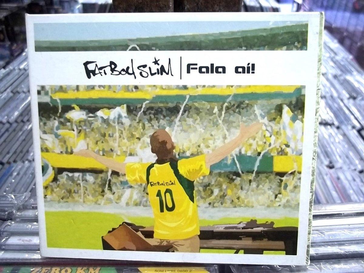 fat-boy-slim-fala-ai-cd-original-estado-impecavel-13852-MLB191445676_1372-F