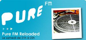 00-Pure FM Reloaded Session #23 - Speciale Fatboy Slim (17-06-2006)