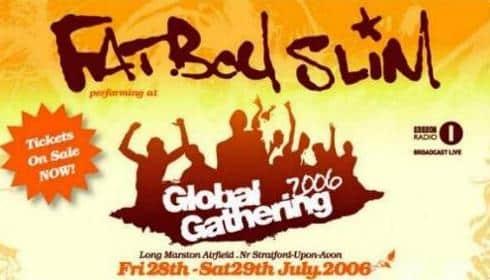 global_gathering_2006