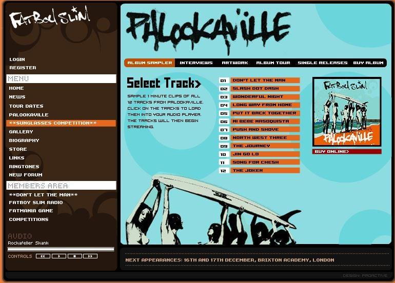 fbs.net2004_2