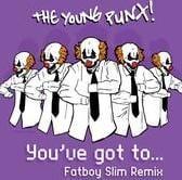 youngpunx