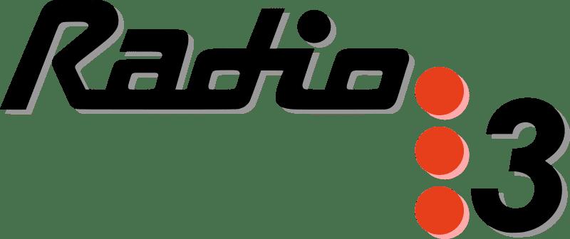 Radio_3_RNE_Spain_(1999-2008)