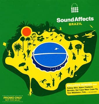 soundaffectbrazil