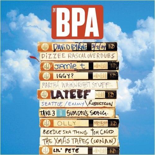 bpa_album