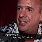 FLG TV Episode 05 – Amsterdam Dance Event