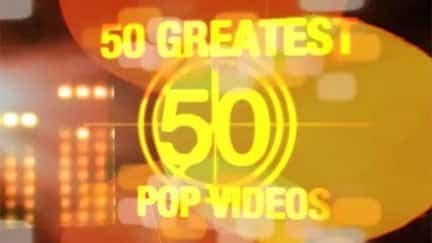 50bestvideos