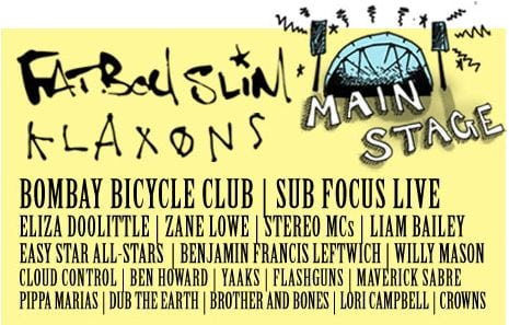 boardmasters-main-stage-lineup1