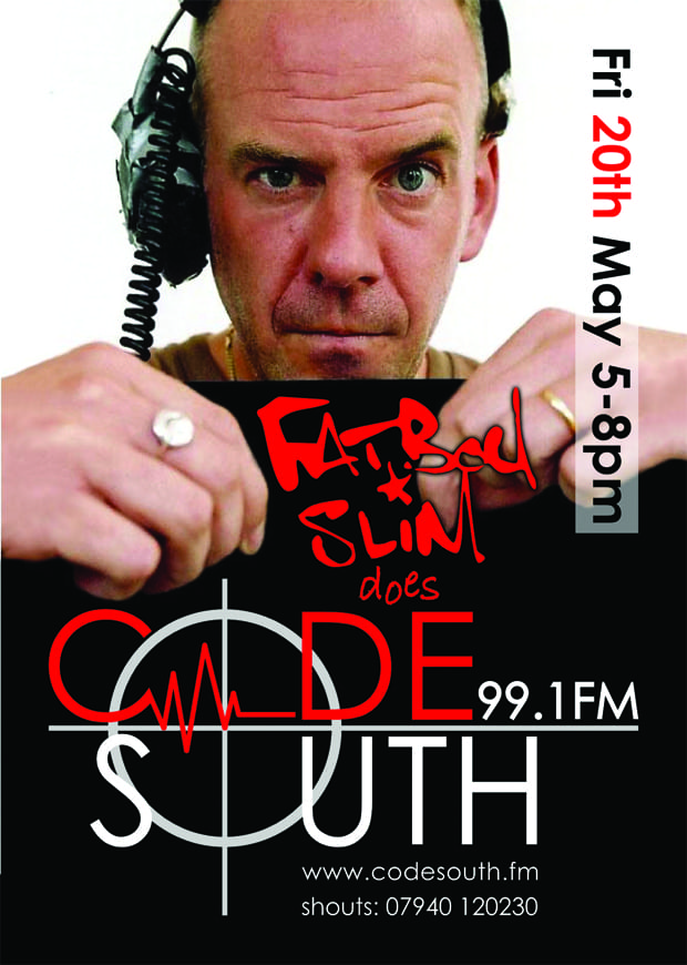 south-code-flyer