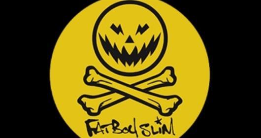 Halloween Promo Mix 2011 (19 oct 2011) - FBSO