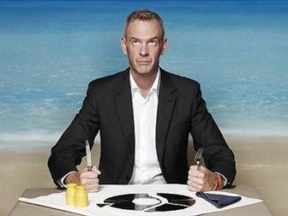 An analysis of the making of norman cooks album fatboy slim