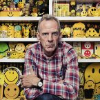 "Norman Cook: ""Nobody knows the retirement age for a DJ. I'll step down when either the crowds or I stop enjoying it"""
