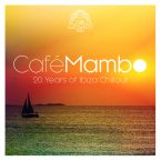 Fatboy Slim – Sunset 303 (Cafe Mambo Edit)