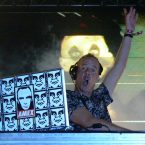 Fatboy Slim – Live @ Sonar 2012, Barcelona, Spain (15 June 2012)