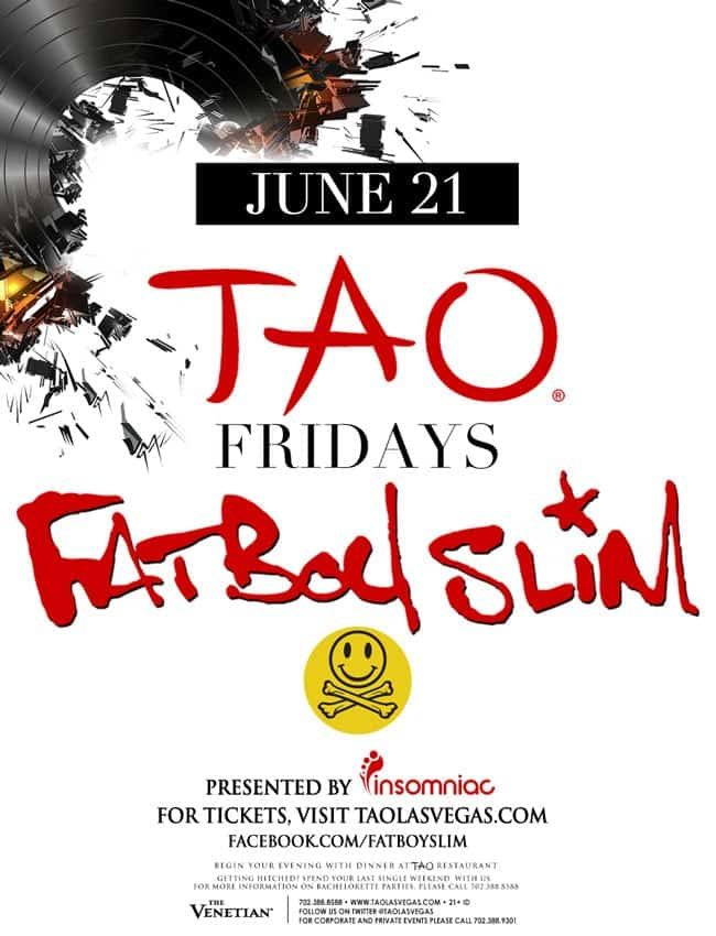 fatboy-slim-at-tao