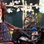 Fatboy Slim – Live @ Tomorrowland Festival, Boom, Belgium (20 July 2012)