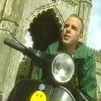 Hypnosis – Episode 7 Part 1 – Brighton – Channel 4 (1993)
