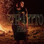 Beth Ditto – Fire (Disciples Remix) (2017)