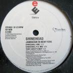 Shinehead – Jamaican In New York (Dance Hall Vibe) (1992)