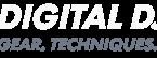 Digitaldjtips Interview (5 sept 2017)
