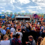 Fatboy Slim Live @ At Hove Lagoon Fest, Brighton, UK [EXTRACTS] (07 Sep 2019)