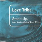 Love Tribe – Stand Up (1996)